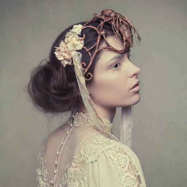 (c) Seelenblick | Fotografie Claudia Wycisk model : Alysha, hair & make-up : Stefanie Steffi Stefanie Hübenthal MakeUp Artist & Hairstylist MakeUp Artist & Hairstylist
