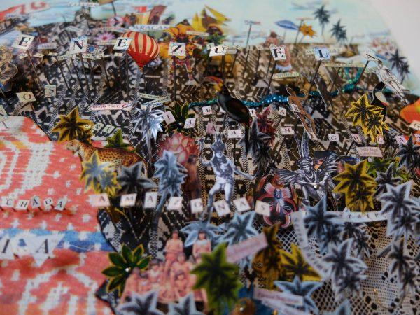 blog créateur charlotte chab atelier carte lenvers du décor