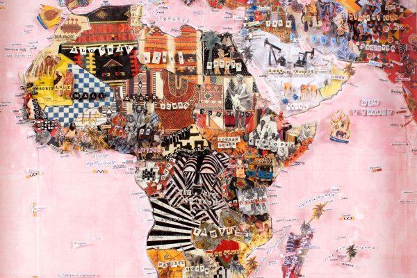 blog-créateurs-afrique-cartes-charlotte-bourrus-lenvers-du-decor