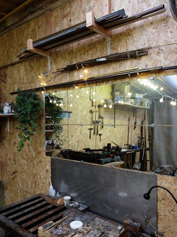 Marion-Colasse-lenvers-du-decor-blog-www.lenvers-du-decor.com-atelier-zoom