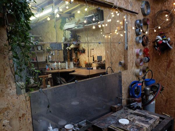Marion-Colasse-lenvers-du-decor-blog-www.lenvers-du-decor.com-atelier-marion-colasse