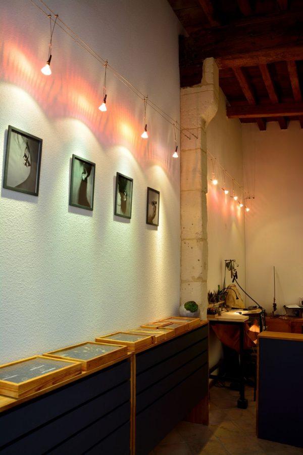 aurélie-guillemin-magasin-arles-lenvers-du-decor