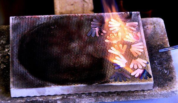 aurelie-guillemin-chalumeau-lenvers-du-decor