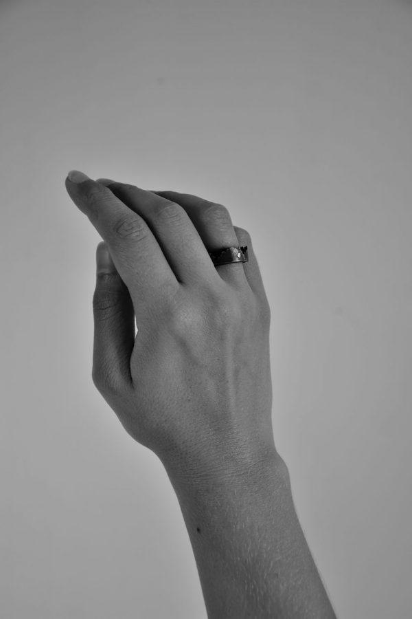 aurélie-guillemin-bague-fétiche-lenvers-du-decor