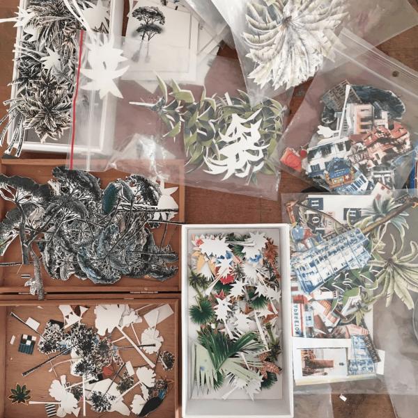 blog-createur-charlotte-chab-atelier-lenvers-du-decor