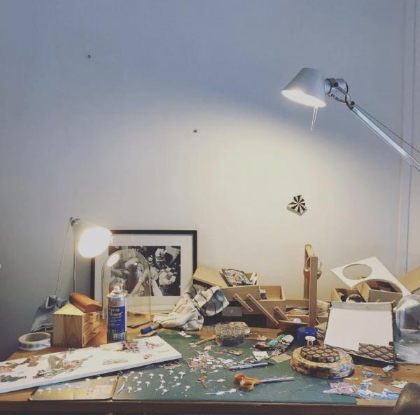 blog-créateurs-charlotte-bourrus-établi-lenvers-du-decor-atelier