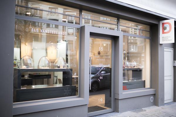 Els Vansteelandt shop bijou