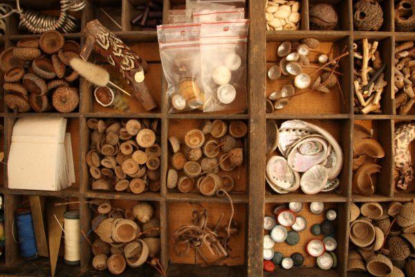 © Nathan Cauvin. Site L'Envers du Décor www.lenvers-du-decor.com