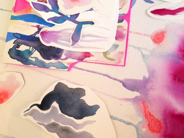 © Izumi Idoia. SIte L'Envers du Décor www.lenvers-du-decor.com