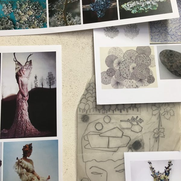 aurélie-guillemin-inspi-lenvers-du-decor