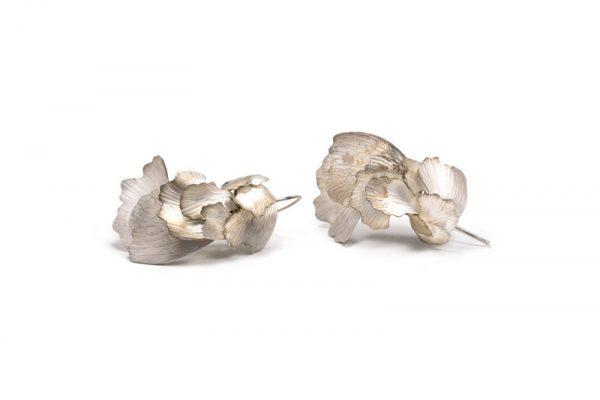 aurélie-guillemin-boucles-lenteur-lenversdudecor