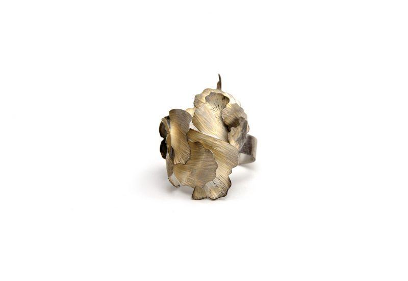 aurélie-guillemin-lenteur-bijoux-lenvers-du-decor