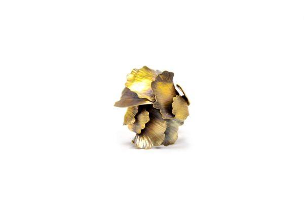 lenteur-argent-laiton-lenvers-du-decor-blog-aurelie-guillemin