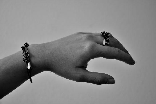 aurélie-guillemin-bracelet-memento-lenvers-du-decor