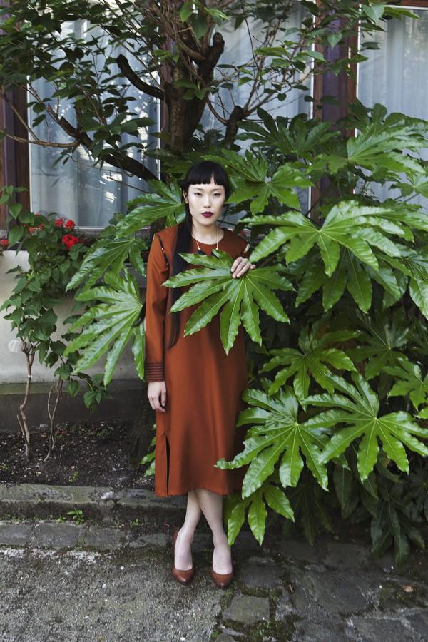 (c) Camille Froment Photographe, collaboration avec JULIETTE MOREL