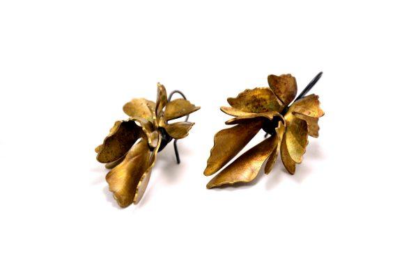 aurélie-guillemin-boucles-mimesis-lenvers-du-decor