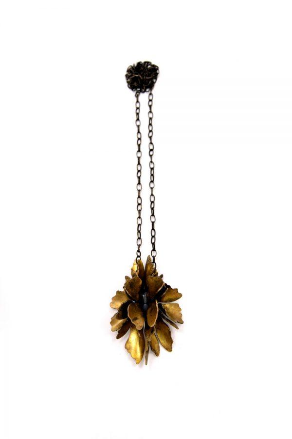 aurélie-guillemin-collier-memento-lenvers-du-decor