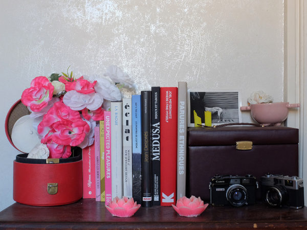 Marion-Colasse-lenvers-du-decor-blog-www.lenvers-du-decor.com-objets-personnels-marion-colasse