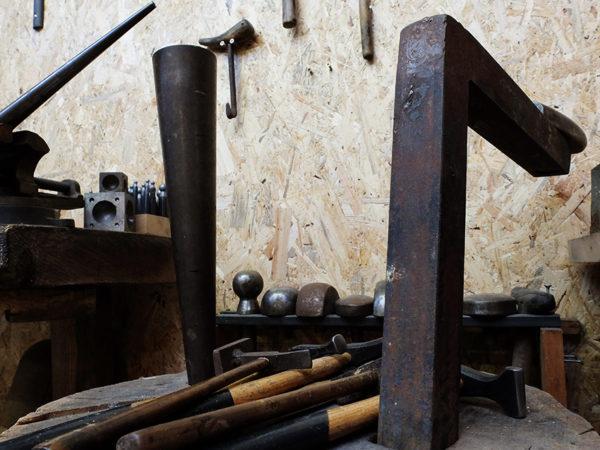 Marion-Colasse-lenvers-du-decor-blog-www.lenvers-du-decor.com-les-outils