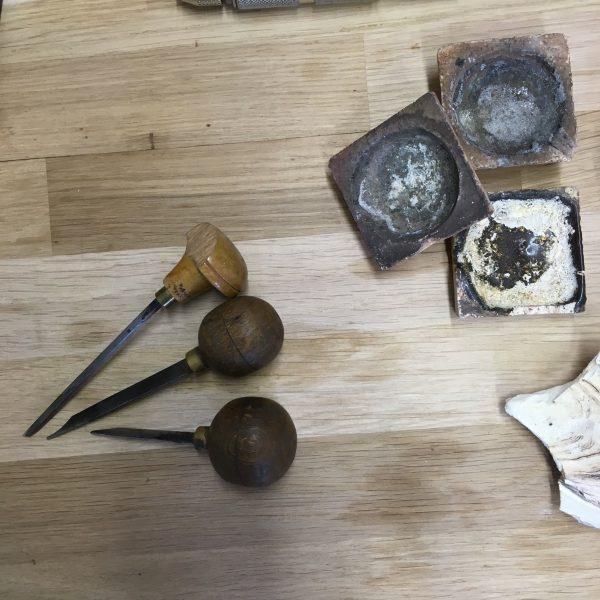 aurélie-guillemin-masses-bijoux-lenvers-du-decor