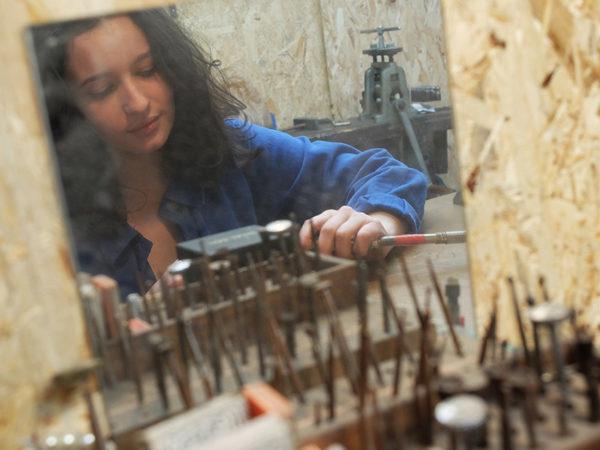 Marion-Colasse-lenvers-du-decor-blog-www.lenvers-du-decor.com-marion