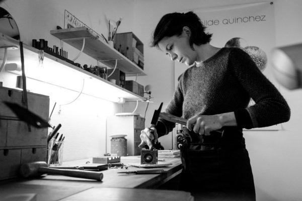 Mathilde-Quinchez-lenvers-du-decor-blog-www.lenvers-du-decor.com-portrait-sybil-rondeau