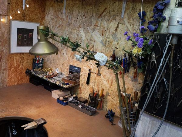 Marion-Colasse-lenvers-du-decor-blog-www.lenvers-du-decor.com-établi-marion-colasse