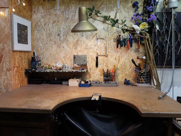 Marion-Colasse-lenvers-du-decor-blog-www.lenvers-du-decor.com-établi