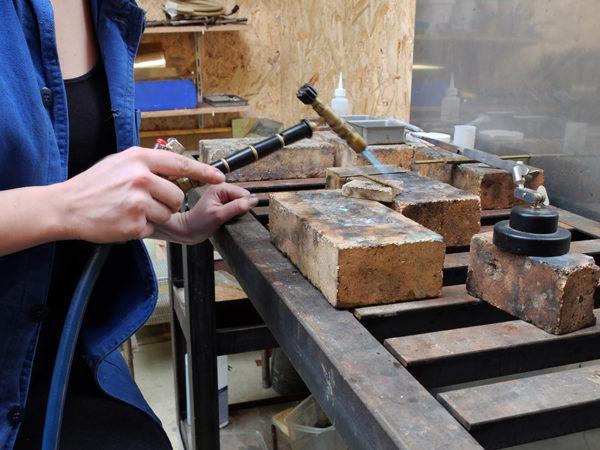 Marion-Colasse-lenvers-du-decor-blog-www.lenvers-du-decor.com-chalumeau