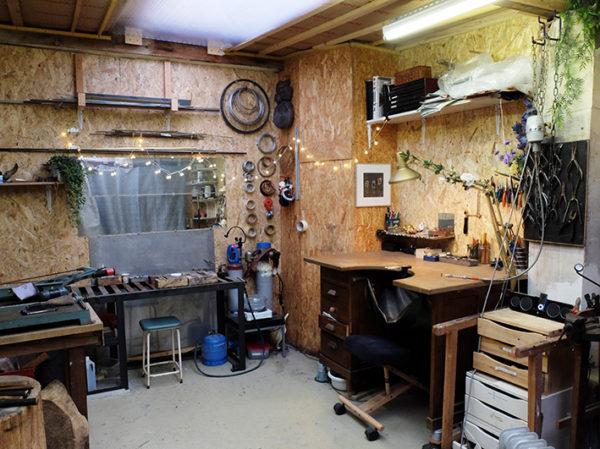 Marion-Colasse-lenvers-du-decor-blog-www.lenvers-du-decor.com-atelier