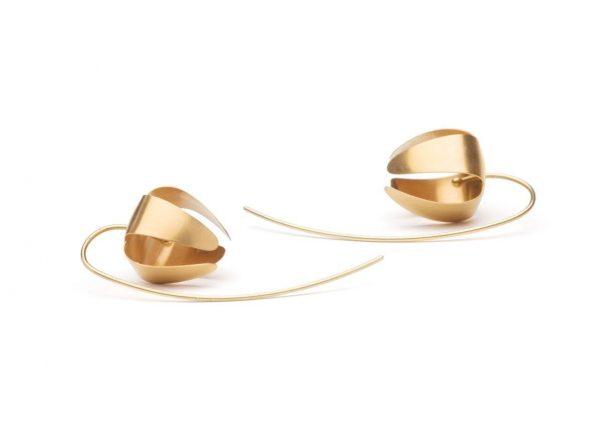 boucles-d'oreilles-Els-Vansteelandt-L'envers-du-décor-compressor-2
