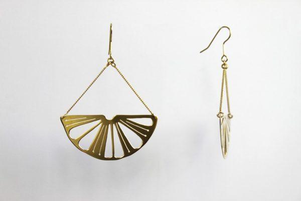 virginie-fantino-lenvers-du-decor-bijoux-cédrat