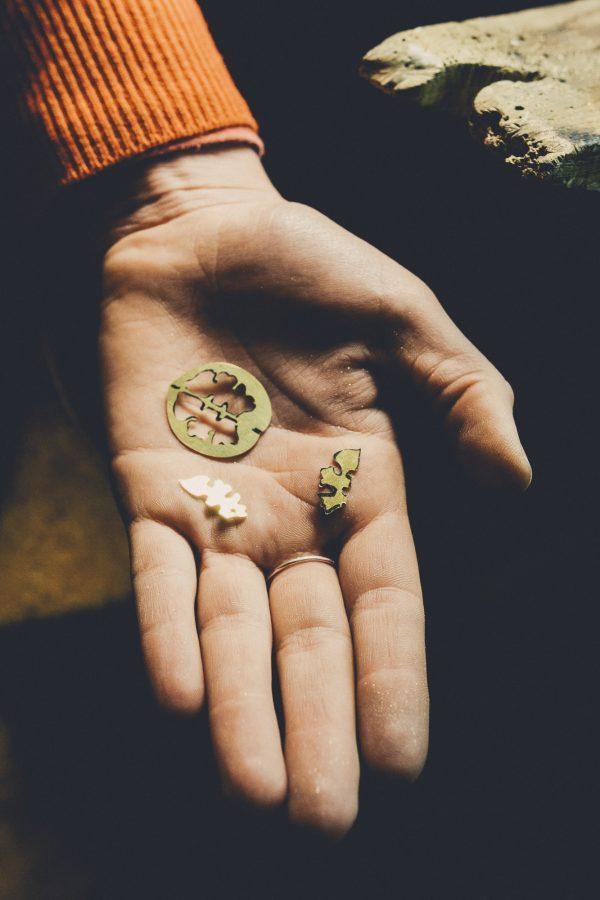 virginie-fantino-lenvers-du-decor-bijoux-cerneaux ©Eric Massua