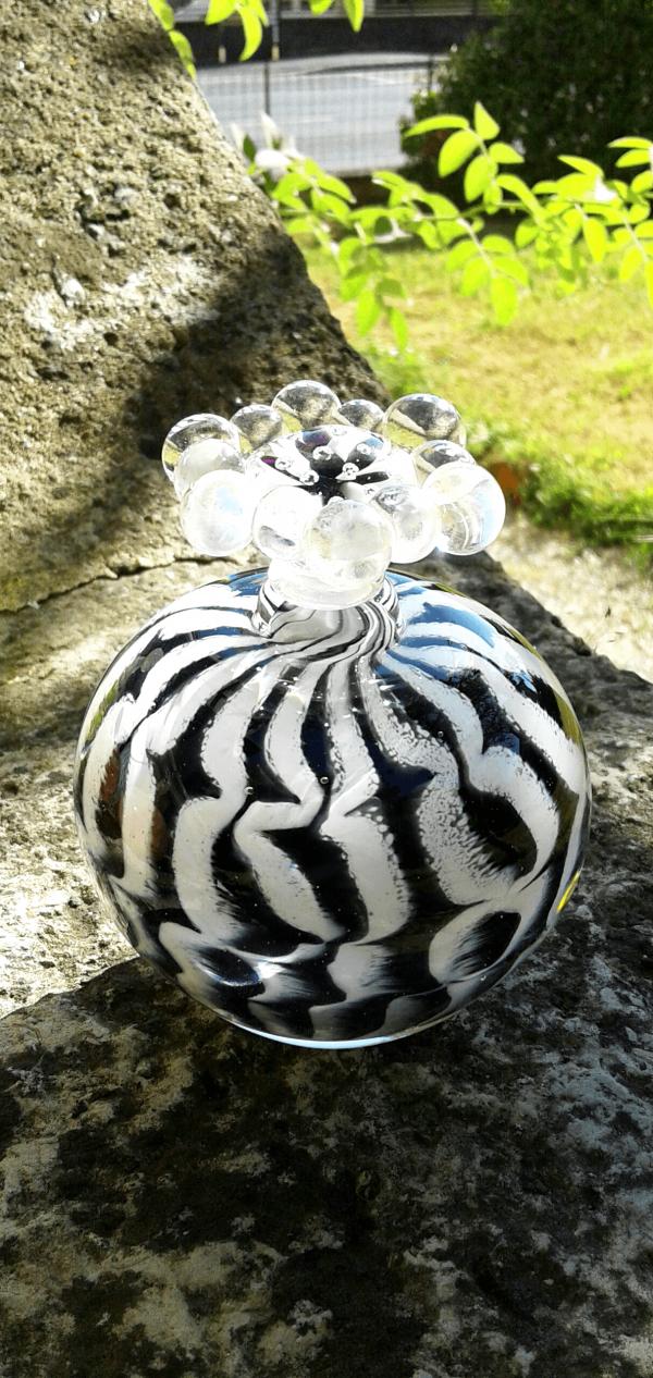 www.lenvers-du-decor.com-flacon-verre-latelier-verrerie-du-chat-noir