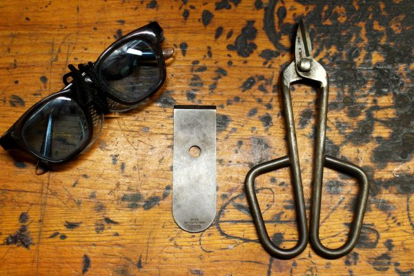www.lenvers-du-decor.com-lunettes-verre-latelier-verrerie-du-chat-noir