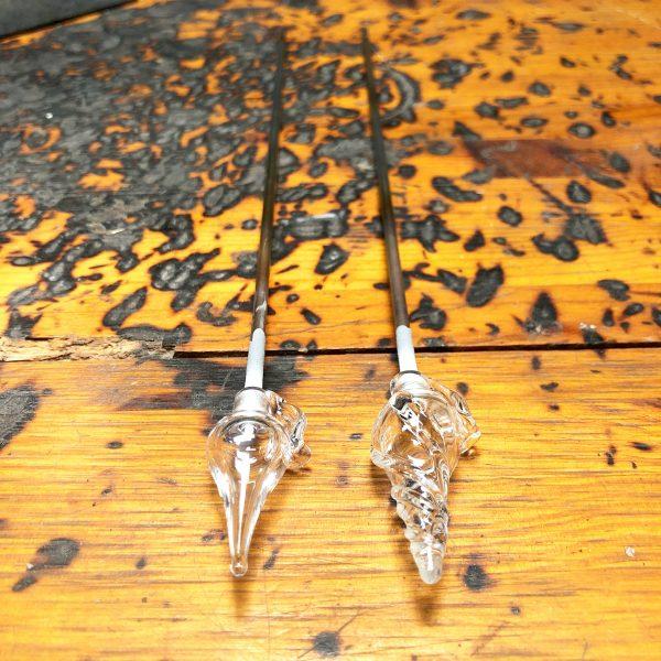 www.lenvers-du-decor.com-parfum-flacons-verre-latelier-verrerie-du-chat-noir