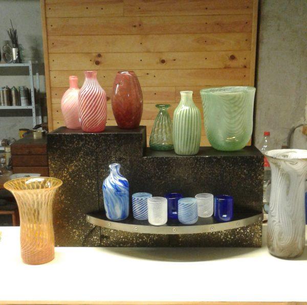 www.lenvers-du-decor.com-pièces-verre-latelier-verrerie-du-chat-noir