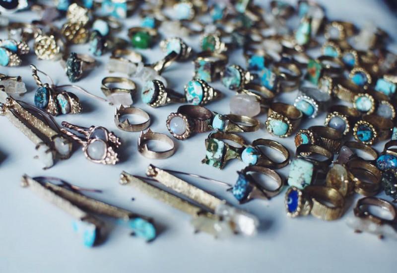Bijoux byzantins cleopatra's bling istanbul blog bijoux l'envers du décor