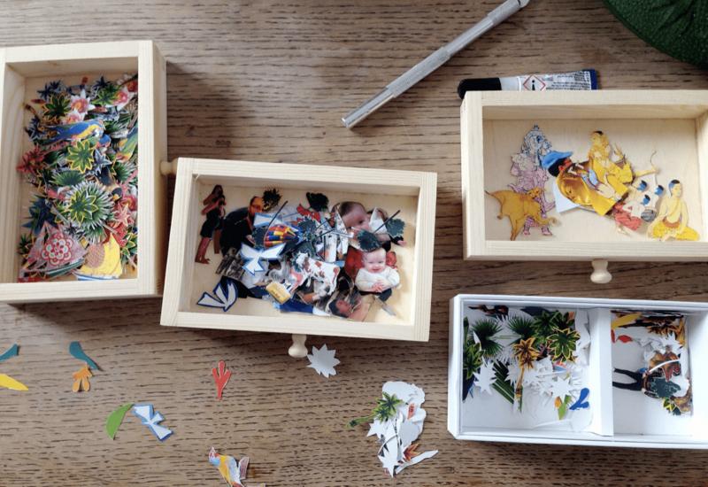 blog-créateurs-charlotte-bourrus-découpe-lenvers-du-decor-atelier