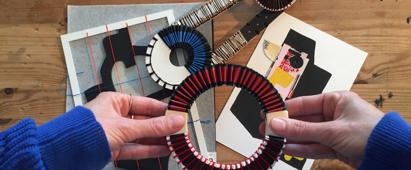 © EMA. SIte L'Envers du Décor www.lenvers-du-decor.com