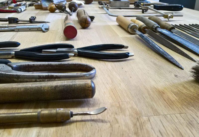 aurelie-guillemin-outils-lenvers-du-decor