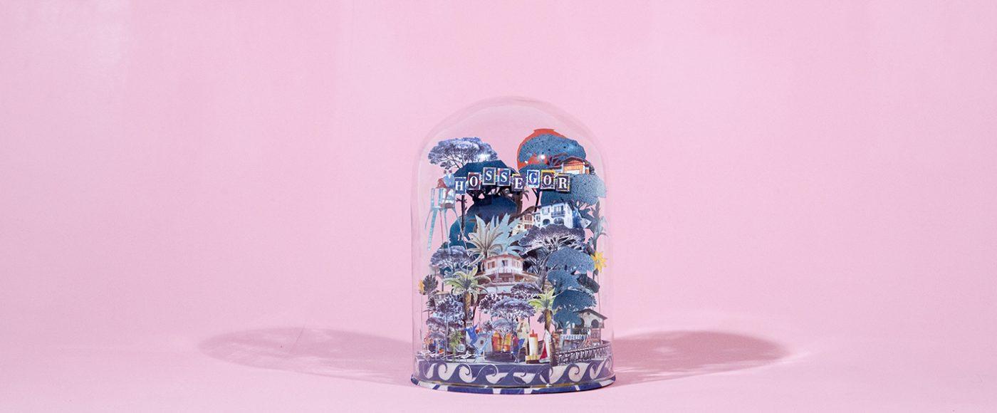 charlotte-bourrus-globe-pays-basque-map-lenvers-du-decor
